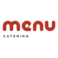 Menu Catering logo