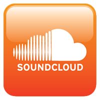 Soundcloud EUM grupp logo
